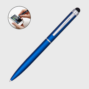 Smooth Writing pens