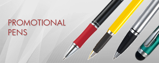 Exporter Of Ball Point Pen from India