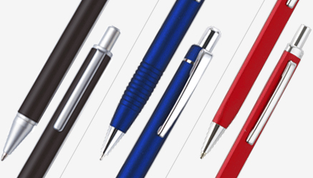 Manufacturer Of Pen In India