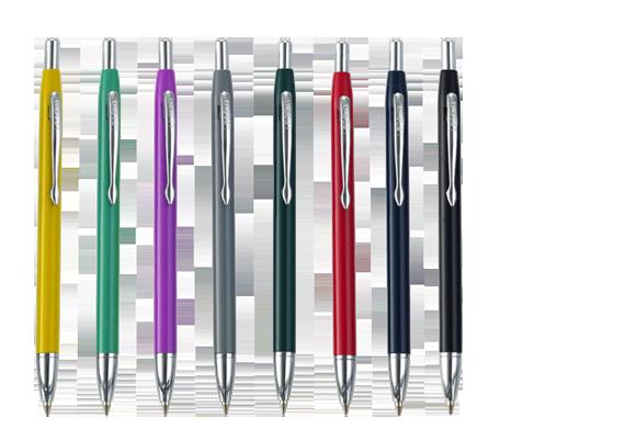 Slim Metal Pens