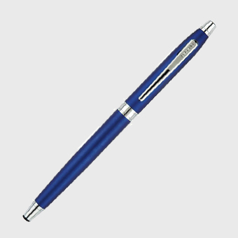 Roller Ball Pens Manufacturer in UAE