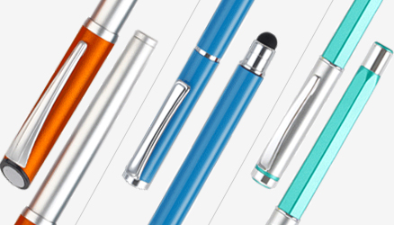 Manufacturer Of Ball Pen In Canada