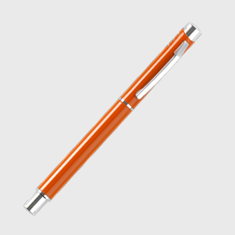 Gel Pen Manufacturer in Mumbai
