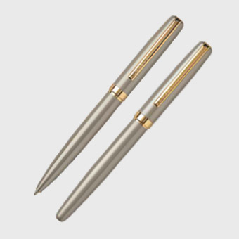 pens for tablet use
