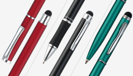 Manufacturer Of Metal Pen In India