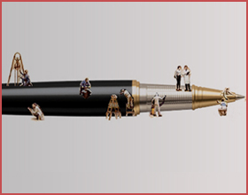 stylus pen india